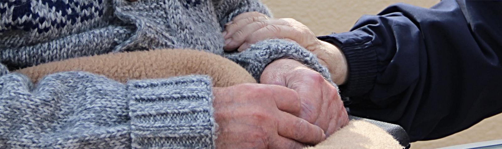 Avamere Transitional Care & Rehabilitation – Case Story