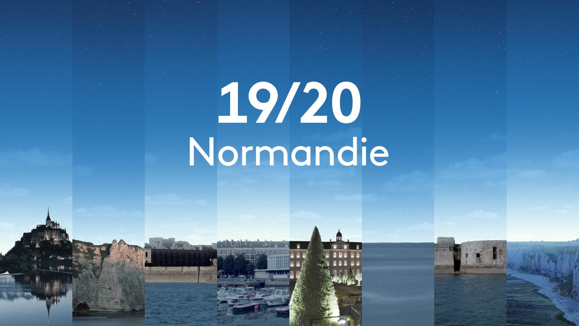 Les purificateurs d'air d'Erlab mis à l'honneur par France 3 Normandie